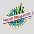 National Allergy Bureau